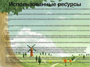 http://www.google.ru/imgres?num=10&hl=ru&newwindow=1&tbo=d&biw=1366&bih=624&t