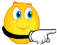 hello_html_m6845a8a7.png