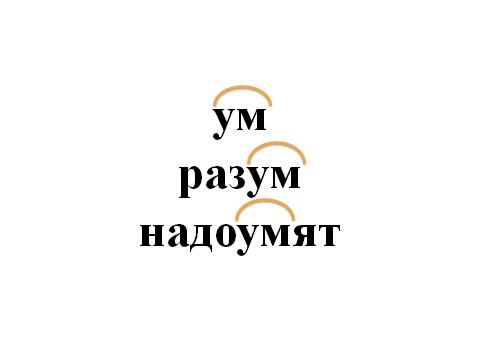 hello_html_m6f76fc1e.png