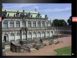 Площадь Александра (нем.Alexanderplatz)