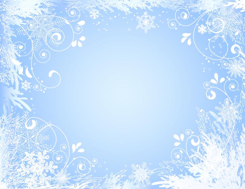 hello_html_m385ba82d.png