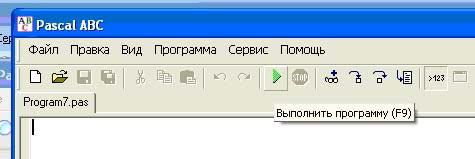 hello_html_40ccd4d2.jpg