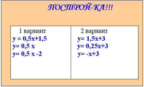 hello_html_5b846c1d.jpg
