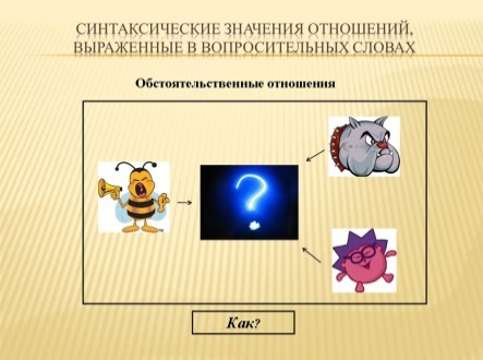 hello_html_5600b0c3.jpg