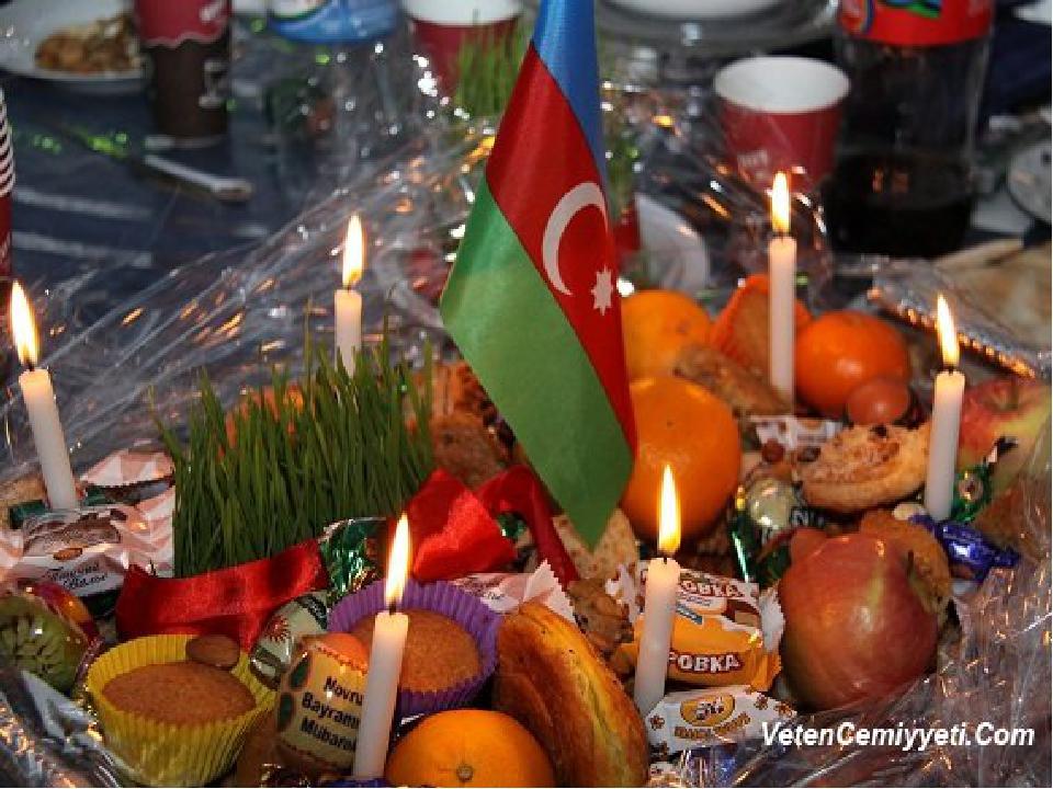 Днем рождения, картинки с наврузом красивые на турецком языке