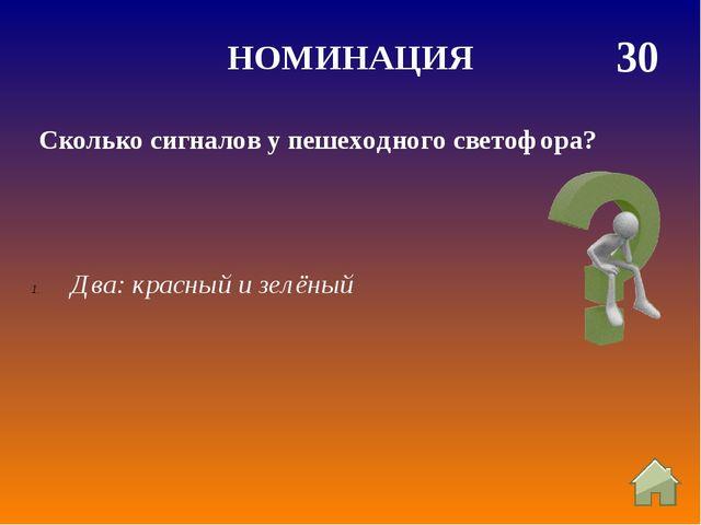 НОМИНАЦИЯ 50 Нарушение контакта в светофоре Переходить дорогу запрещается Вре...