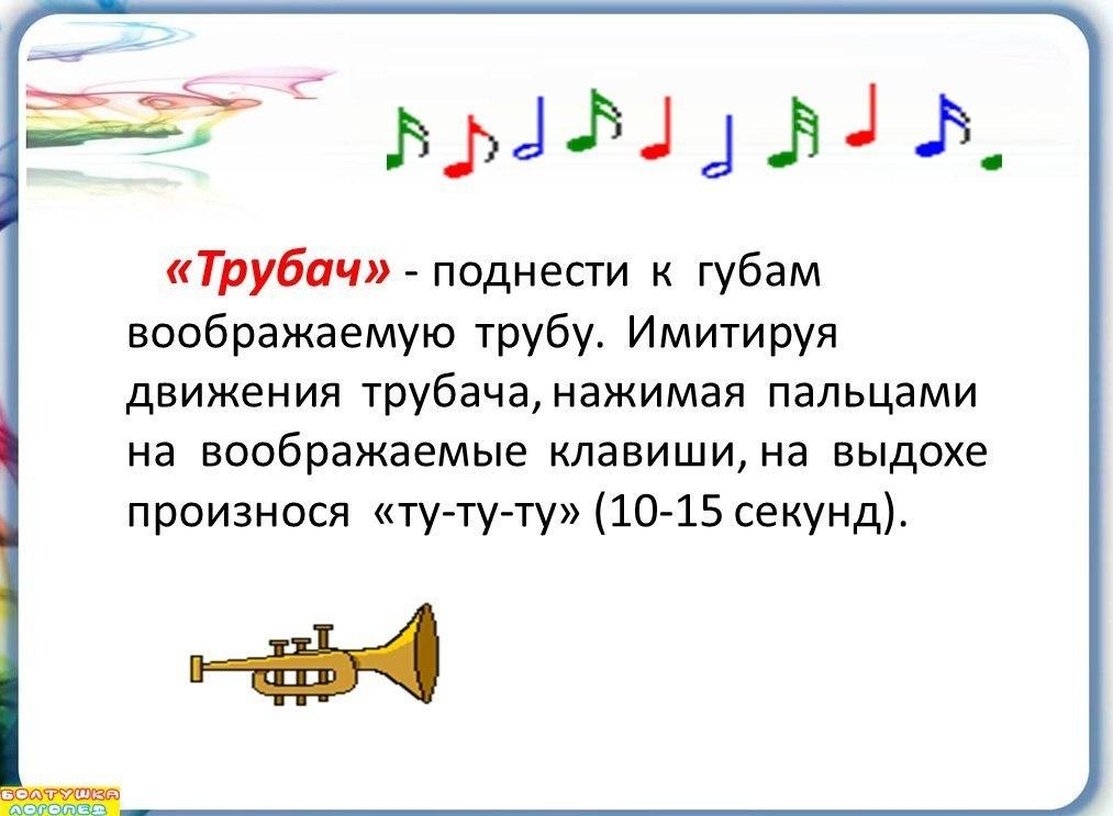 hello_html_387117a2.jpg