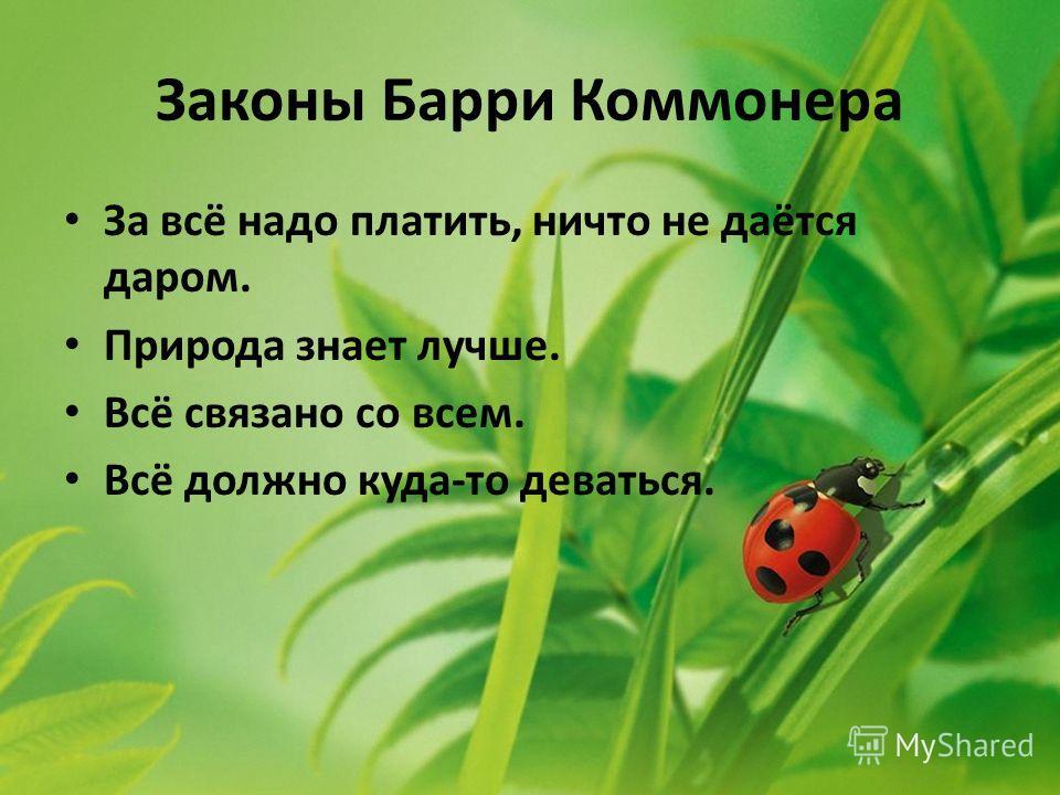 hello_html_m32ec3553.jpg