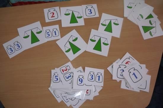 Дидактические игры для дошкольников своими руками по пдд