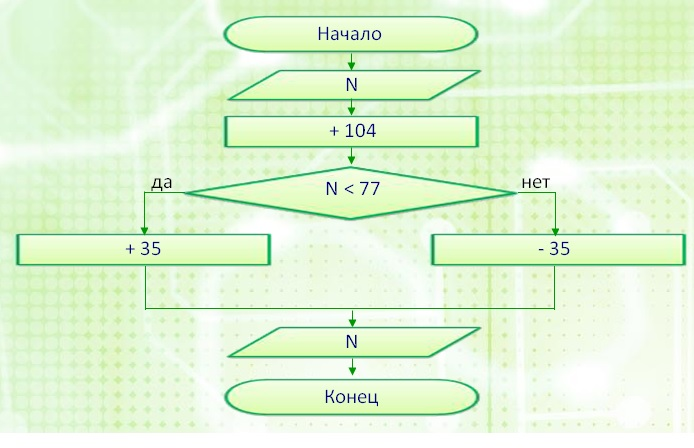 hello_html_4733a4b2.jpg