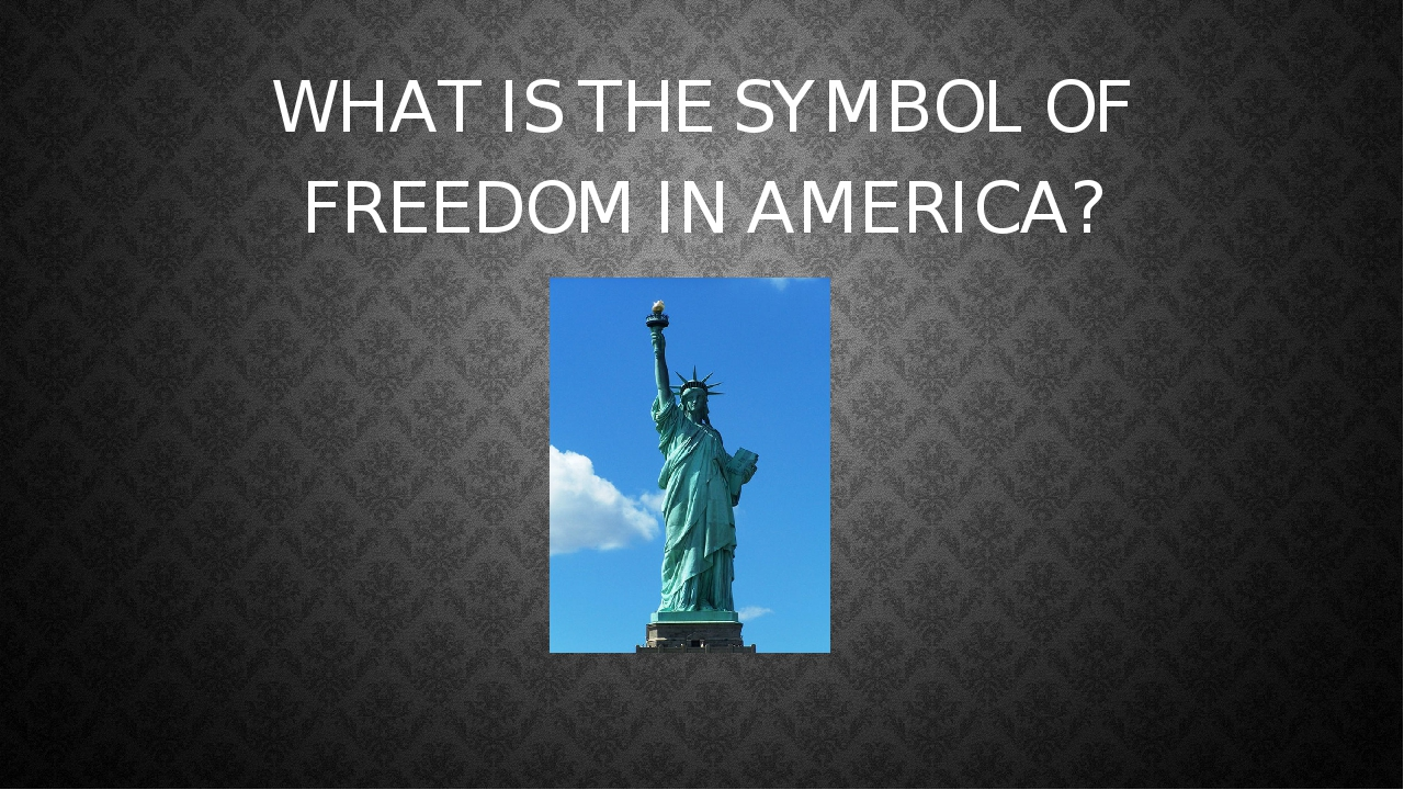 WHAT IS THE NICKNAME OF THE USA? UNCLE SAM