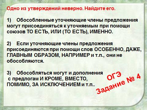 hello_html_m35448de5.png