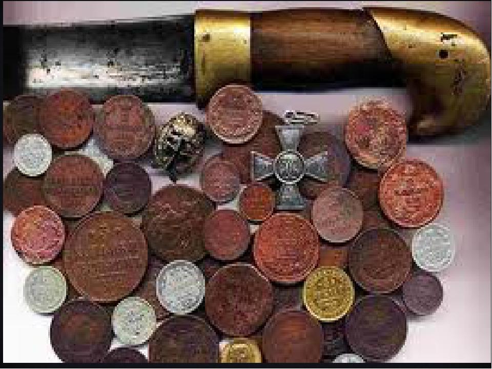 Реставрация старинных монет монеты,медали. постила.