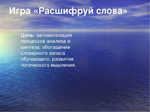 Пальто-верхняя одежда Это слово пришло в русский язык из французского, в кото