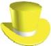 hello_html_m59e8029.png