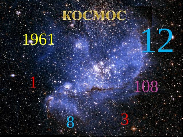 1961 1 12 8 108 3