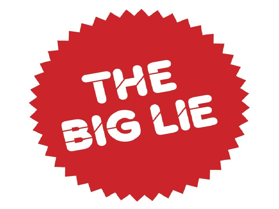 Что говорит наука о числе 13 К слову сказать, Эдгар Вундер, социолог из Центр...
