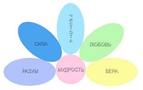 hello_html_m59cc465b.jpg