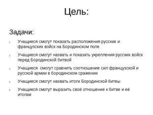 Батарея Раевского