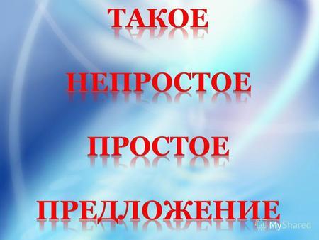 hello_html_1158e820.jpg