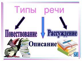 hello_html_1633a220.jpg