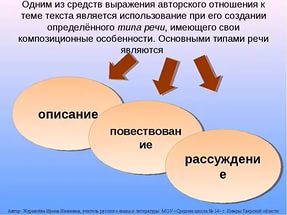 hello_html_20c11ca9.jpg