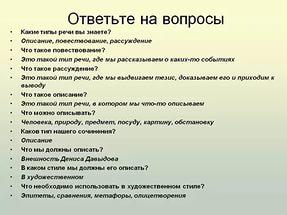 hello_html_22a79901.jpg