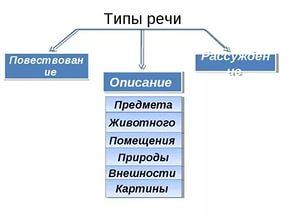 hello_html_28e71319.jpg
