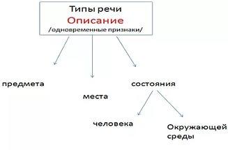 hello_html_31285077.jpg