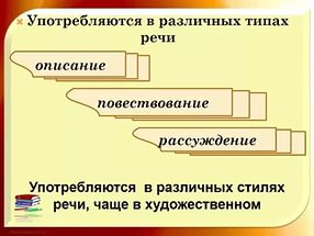 hello_html_324deb31.jpg