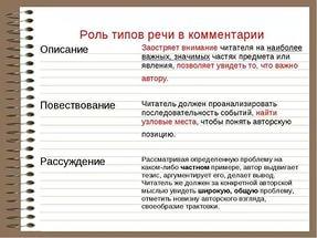 hello_html_3ff89ae3.jpg