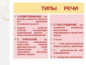 hello_html_435209e7.jpg