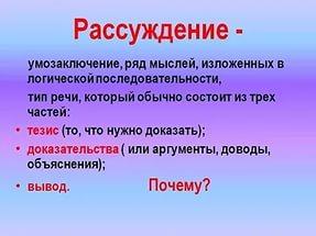 hello_html_55ff2ed7.jpg