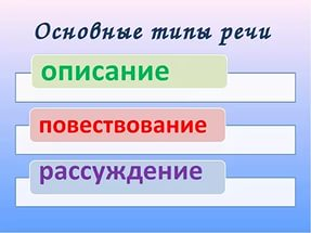 hello_html_5cfd8d0f.jpg