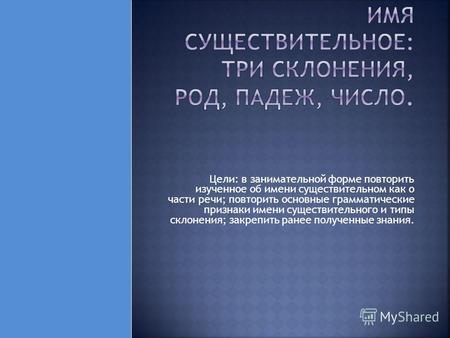 hello_html_67ef4d41.jpg