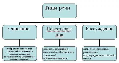 hello_html_6844494d.jpg