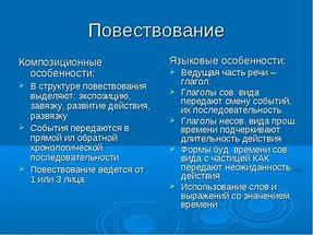 hello_html_7286d3d3.jpg