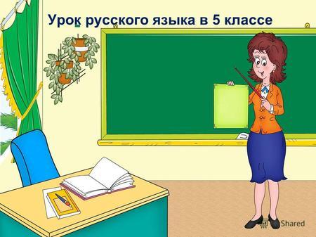 hello_html_73c10065.jpg
