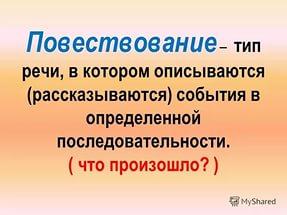 hello_html_75d0ed13.jpg