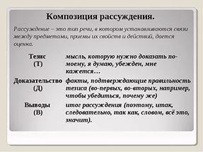 hello_html_7d181019.jpg