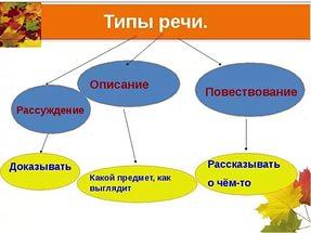 hello_html_m167fe186.jpg