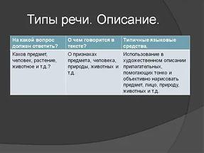 hello_html_m1e223f44.jpg