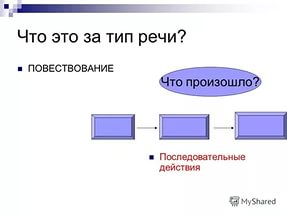 hello_html_m207ba369.jpg