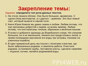 hello_html_m236eed8e.jpg