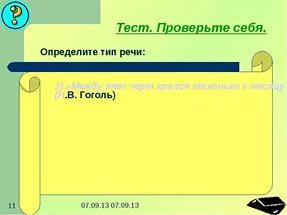 hello_html_m237e2840.jpg
