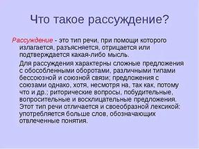 hello_html_m3258801c.jpg