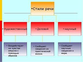 hello_html_m410f5e88.jpg