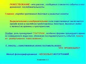 hello_html_m4afa9101.jpg