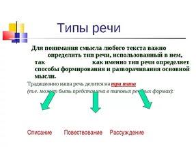hello_html_m537c9769.jpg
