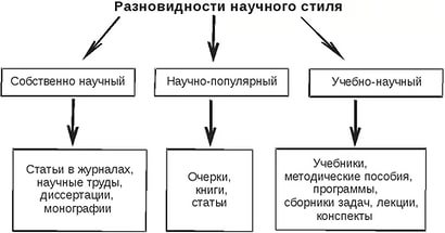 hello_html_m54987bb8.jpg